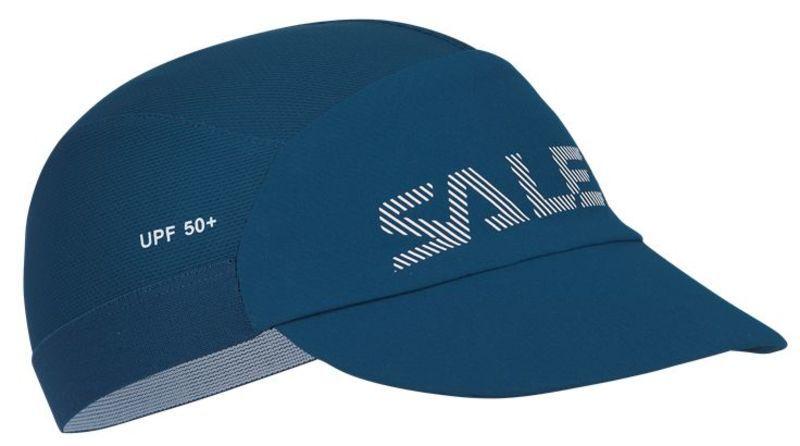 fb3269b957a0c Cap Salewa PEDROC UV SPEED CAP 27079-8960 - gamisport.eu