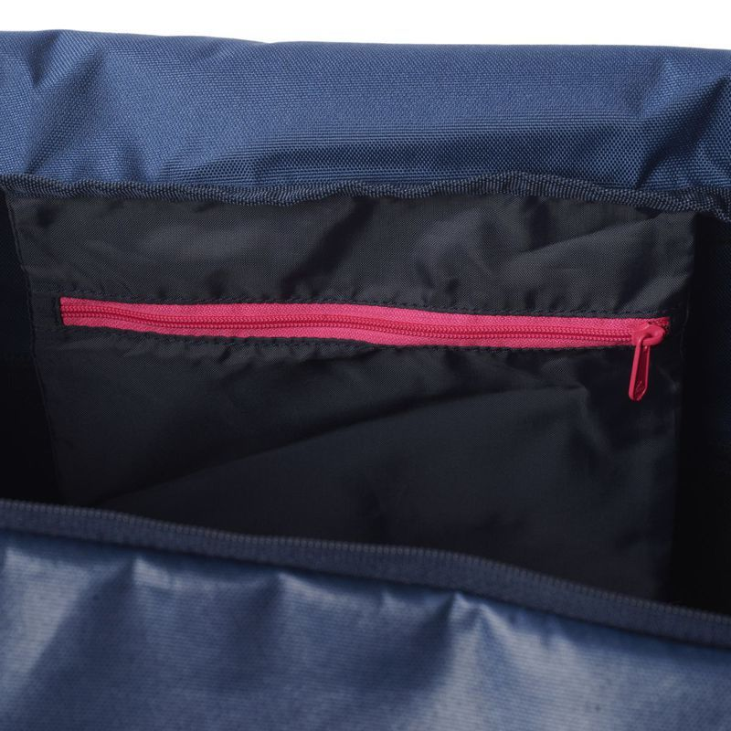 8811a4719b0 Bag adidas X Teambag 17.1 M S99032. Bag adidas X Teambag 17.1 M S99032