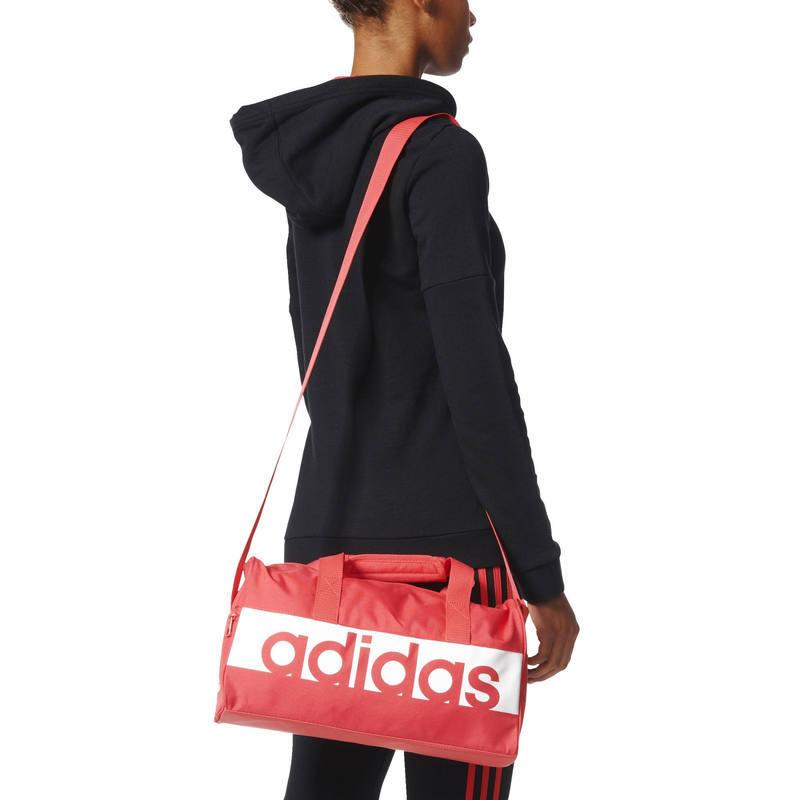 Bag adidas Linear Performance Teambag XS BR0800. Bag adidas Linear Performance  Teambag XS BR0800 · ceneo export · discount · sport · travel fb187ce38e208