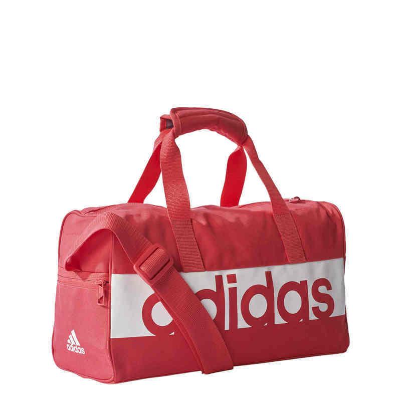 Bag adidas Linear Performance Teambag XS BR0800 - gamisport.eu f285e77580213