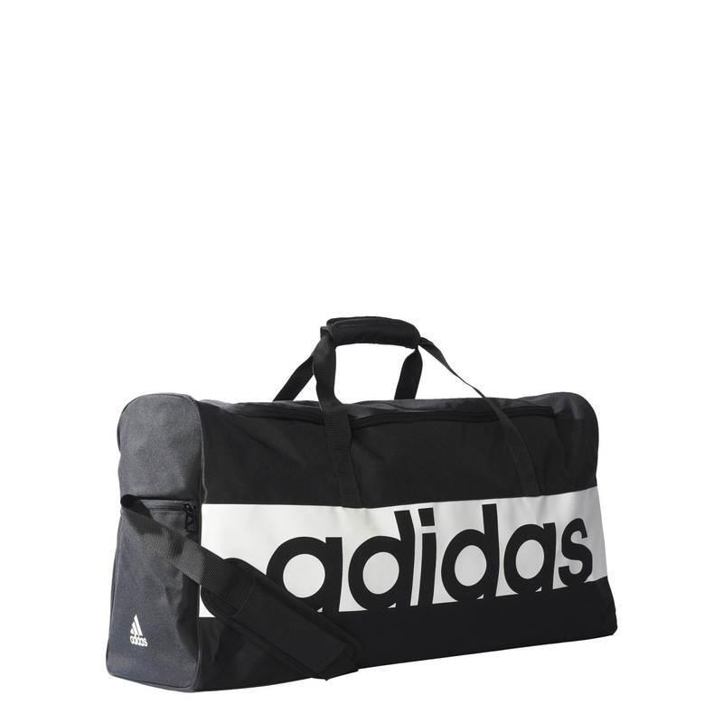 Bag adidas Linear Performance Teambag L S99964 - gamisport.eu 01ce56ae690