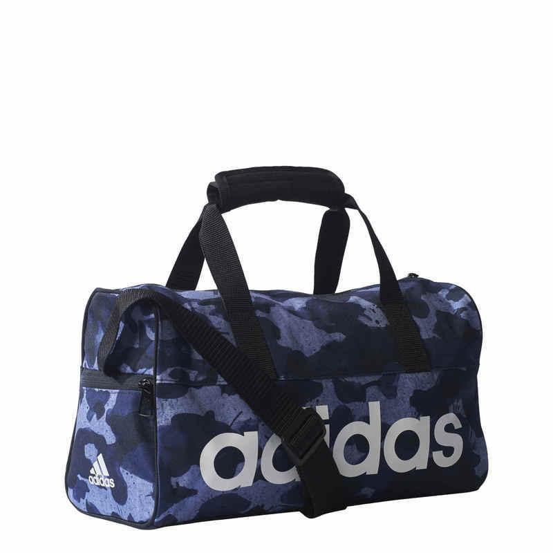 Bag adidas Linear Performance Teambag Graphic XS S99953 - gamisport.eu b42dcd29cf2