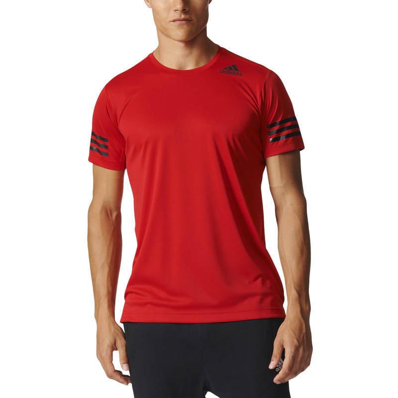 T-Shirt adidas FREELIFT Climacool Tee BK6121