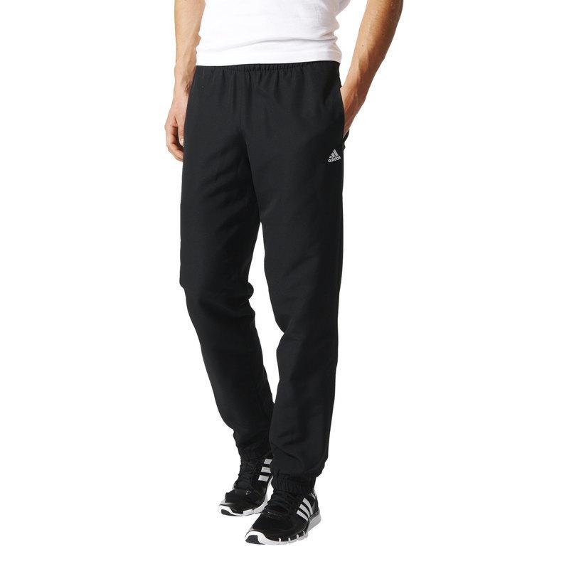 ec8b740923be Pants adidas Essentials Stanford Closed Hem AA0040 - gamisport.eu