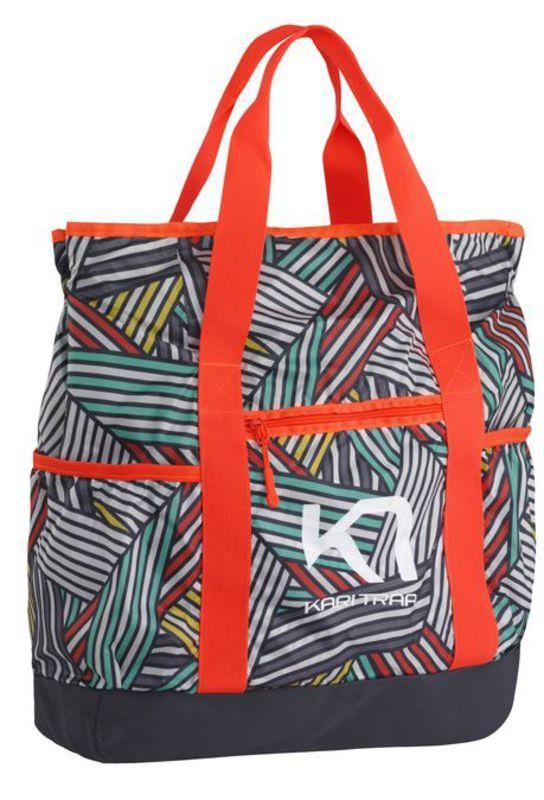 d3a2cbae Bag Kari Traa Rothe Bag Coral - gamisport.eu