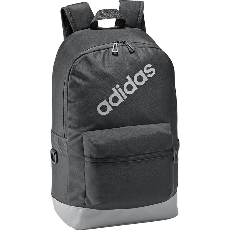Backpack adidas BP Daily CF6852 - gamisport.eu 88b92d8cc1