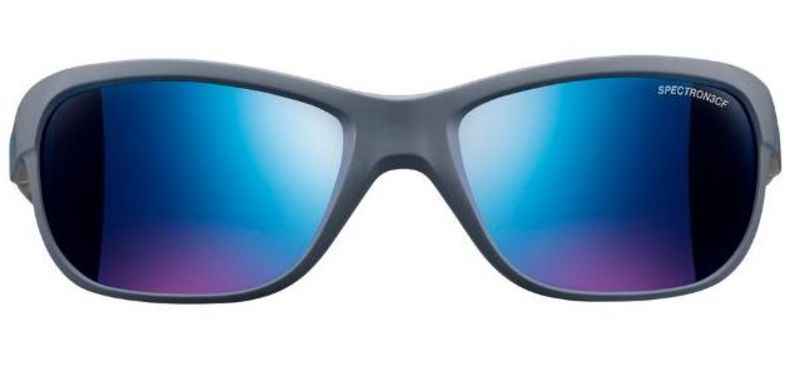 68f2825d3ba449 Sun glasses Julbo Player L Spectron 3 CF