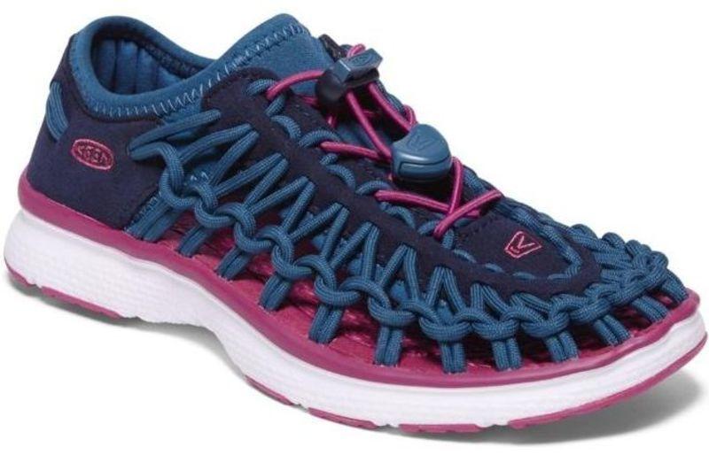5766335a6384 Shoes Keen UNEEK O2 JR