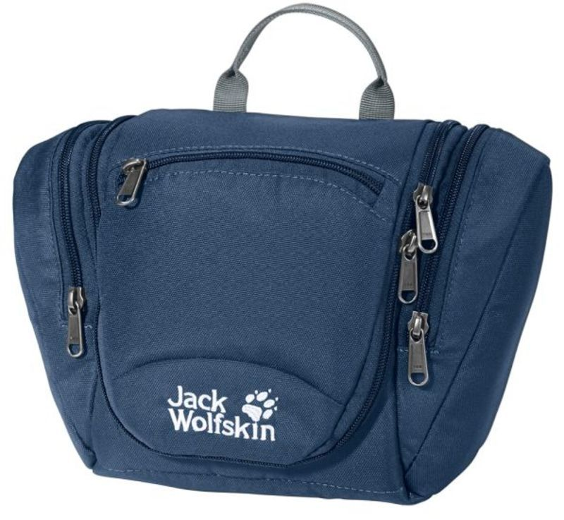 77070458b1 Shoulder bag JACK WOLFSKIN Caddy