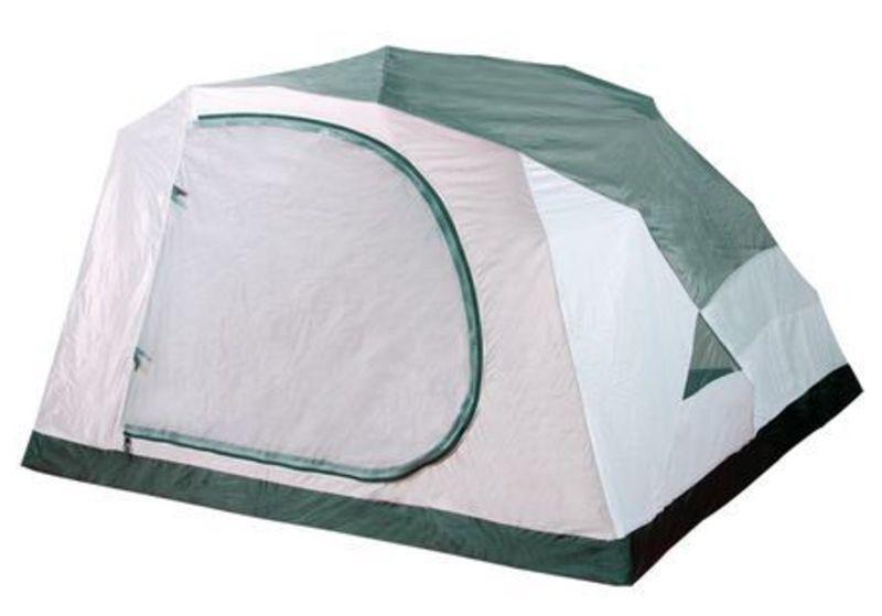 47c09bc508 Tent Husky Felen 3-4 green - gamisport.eu