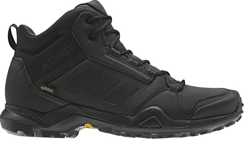 Shoes adidas Terrex AX3 MID GTX BC0466 - gamisport.eu 3c367966bc7