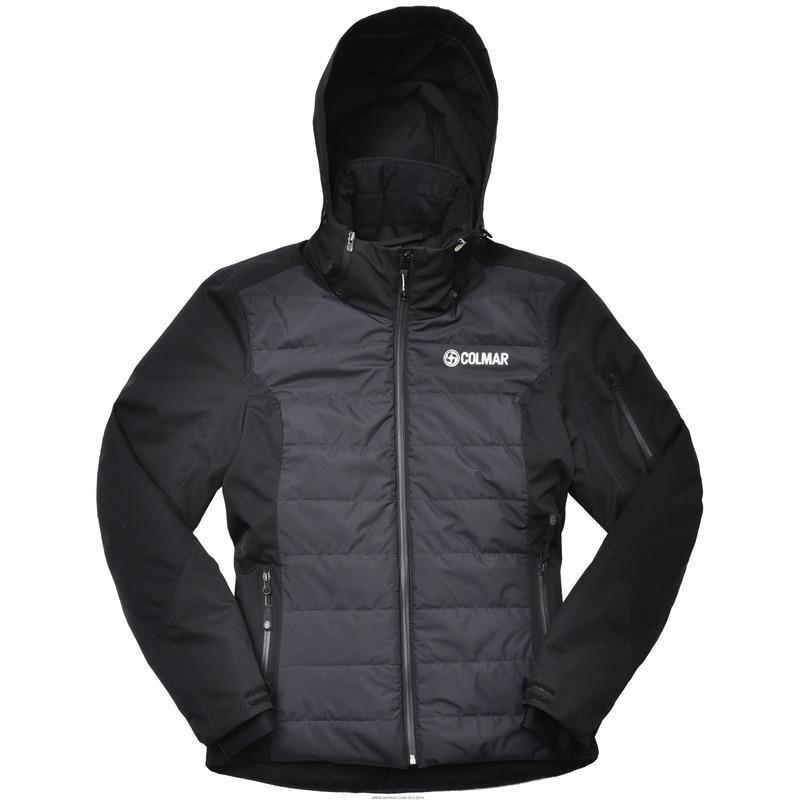 0bd921bd22 colmar ski jacket men polska