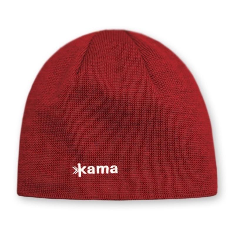 7ca2da2acac ... well known d6acb 16601 Headwear Kama AG12 Gore-tex - gamisport.eu ...