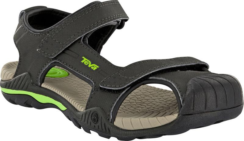 084d00c12c9a Children sandals Teva Toachi 2 1003702 STNG - gamisport.eu