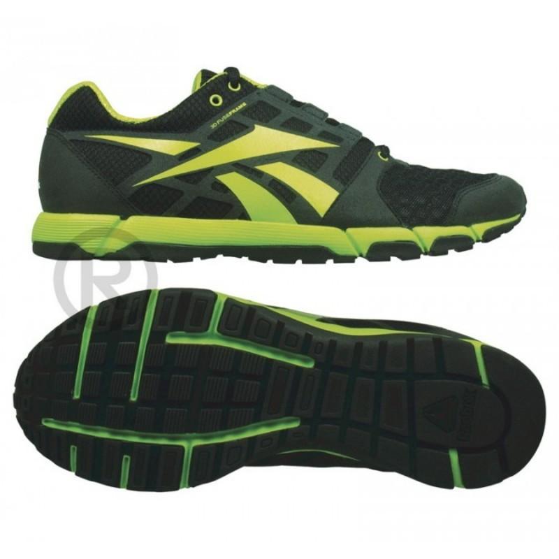 a8fa8e01b6d Shoes Reebok ONE TRAINER 1.0 V47128 - gamisport.eu