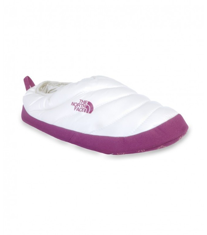 North Face Tent Slippers Slippers The North Face w