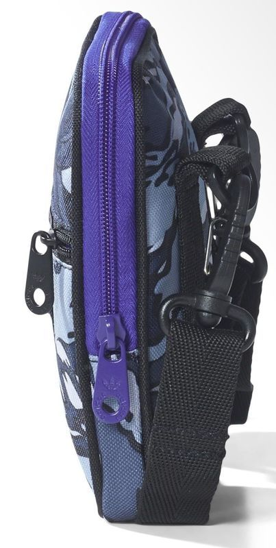 Bag adidas Festival Bag Classic Infill S20257. Bag adidas Festival Bag  Classic Infill S20257 7831799c9f
