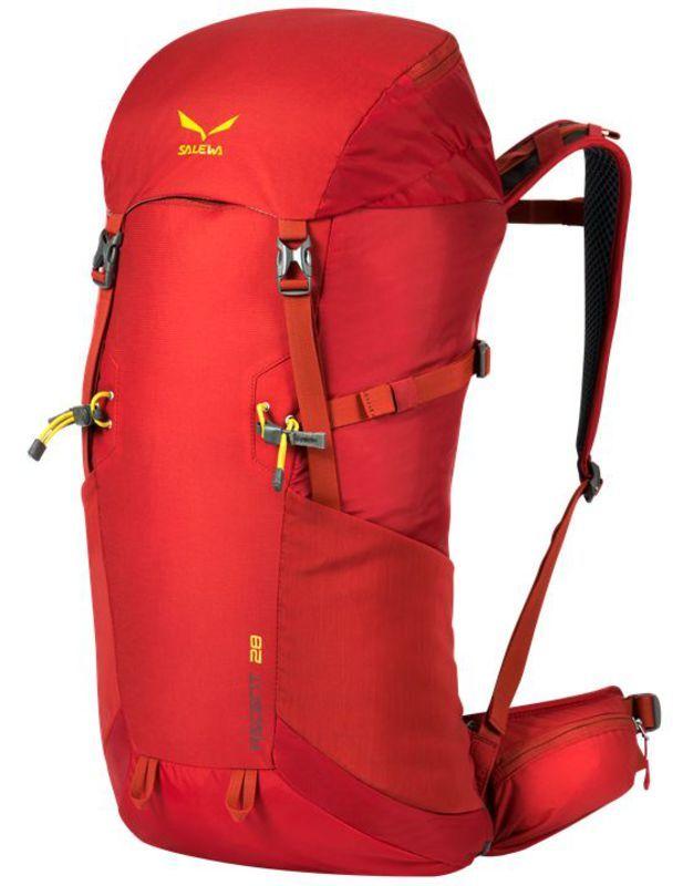 6f4ade11a1 Backpack Salewa Ascent 28 1139-1820 - gamisport.eu