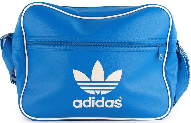 Bag adidas Adicolor Airliner AB2708 - gamisport.eu bed847aa9f894