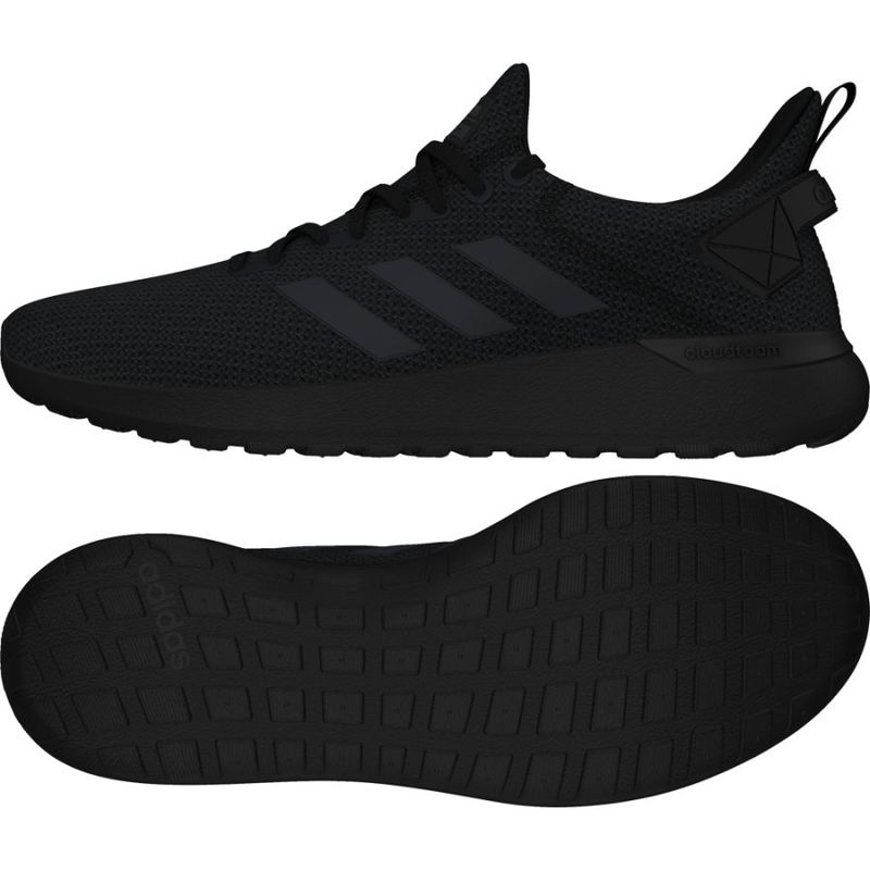 uk availability e9098 b3f21 Shoes adidas Cloudfoam Lite Racer BYD AC7828