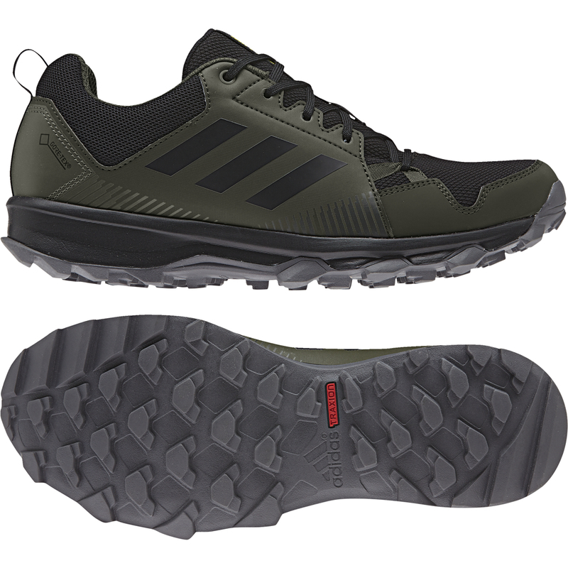 Shoes Adidas Terrex Tracerocker AC7939 - gamisport.eu 858597c38