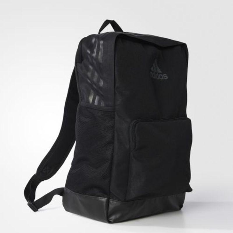 c3f3d771647c1 Backpack adidas 3S Per BP AJ9982 - gamisport.eu