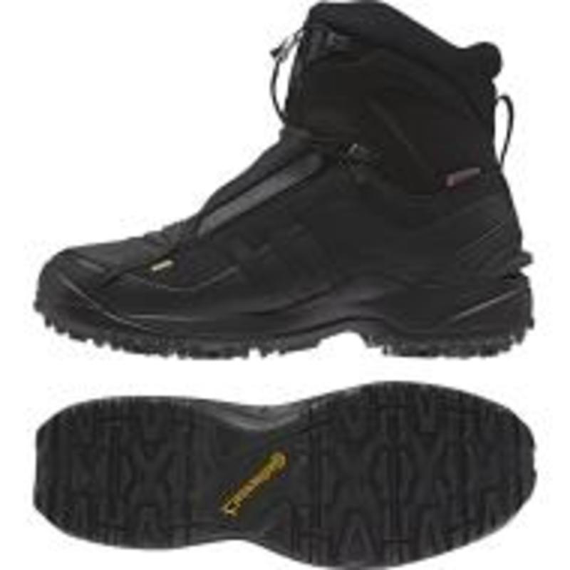 Shoes adidas Terrex Conrax CH CP M AQ4115