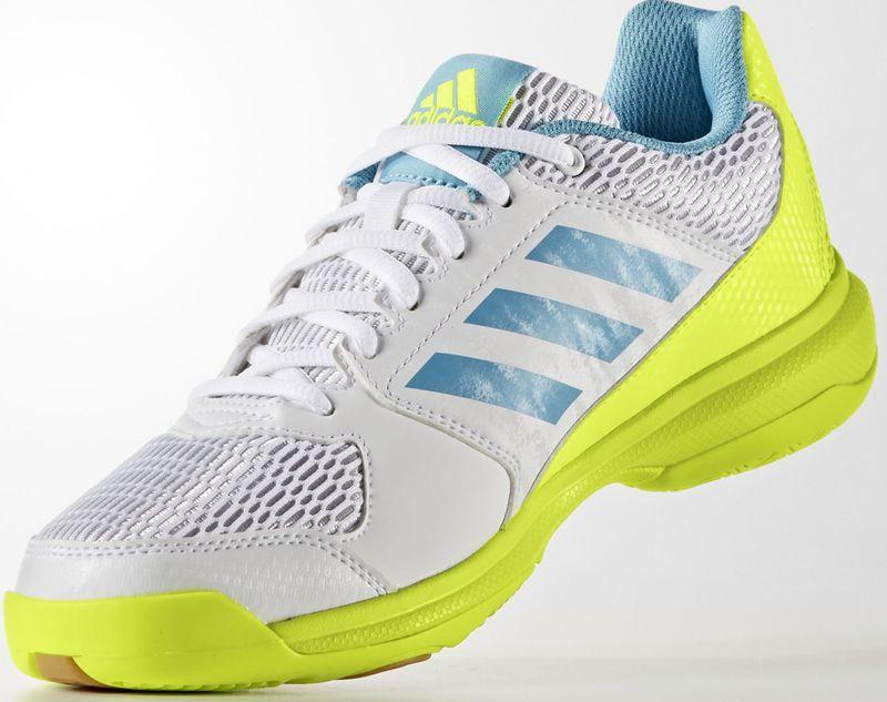 timeless design 42a4e 4f186 Shoes adidas Multido Essence W AQ6287