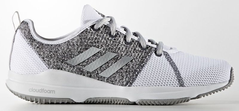 buy online 848bb 831ec Shoes adidas Arianna Cloudfoam AQ6390