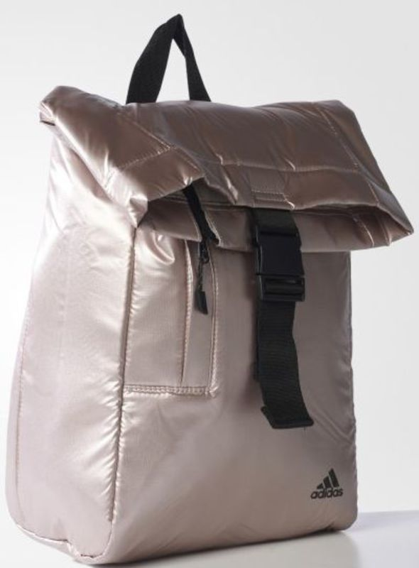 Buy adidas gym backpack   OFF56% Discounted 31d6c77832