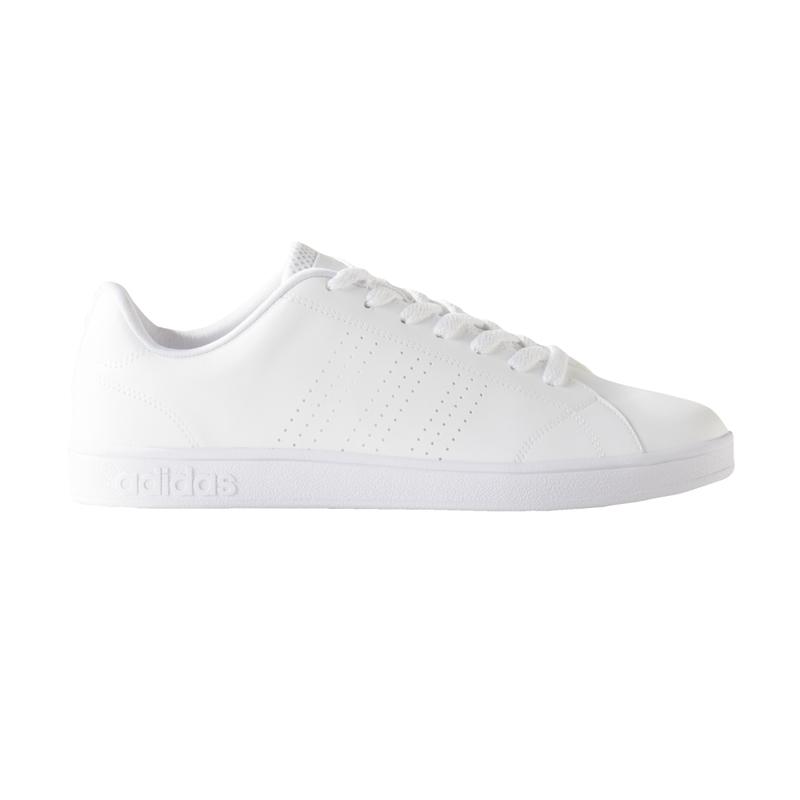 Shoes adidas VS Advantage Clean B74685 - gamisport.eu 1dfee8480f3c2