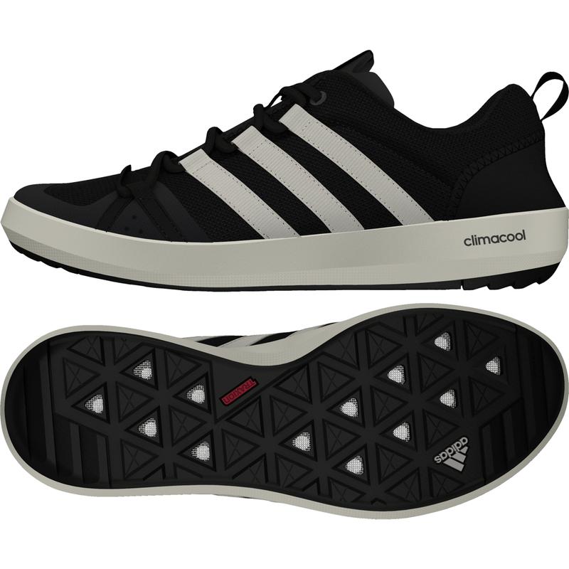 super popular 9f2ec 8cd84 Shoes adidas TERREX CC BOAT BB1904