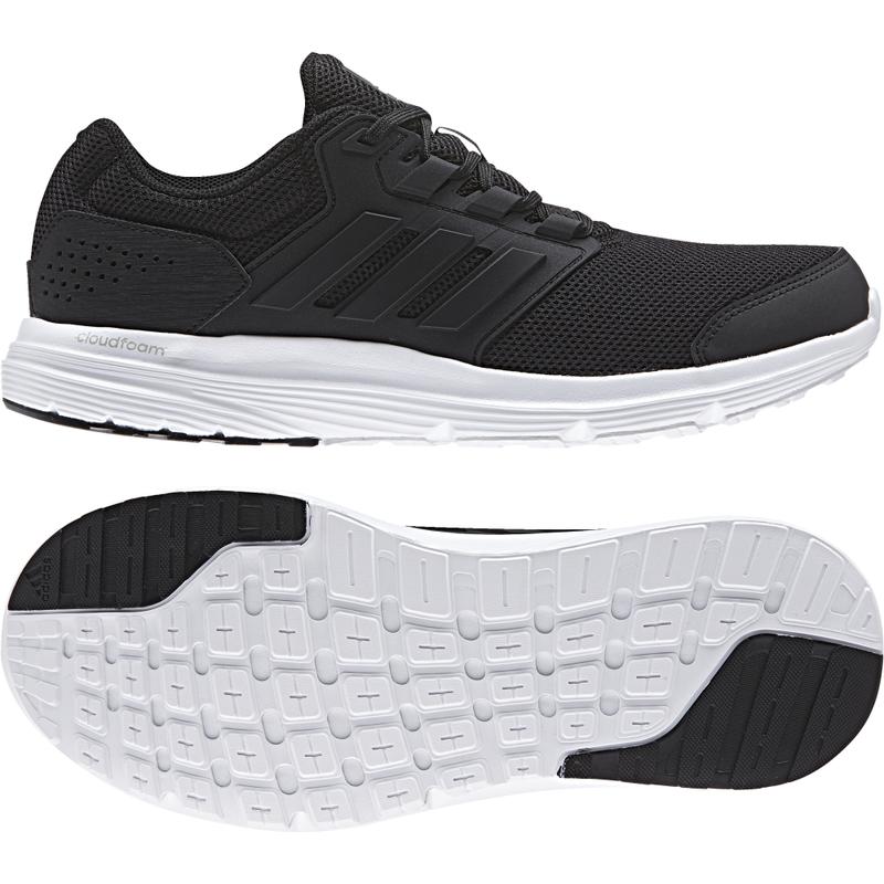 db15c8b0f94cb Shoes adidas Galaxy 4 M BB3563 - gamisport.eu
