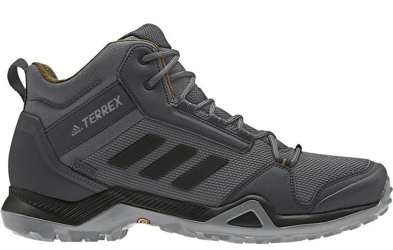 adidas Men's Terrex Ax3 Nordic Walking Shoes