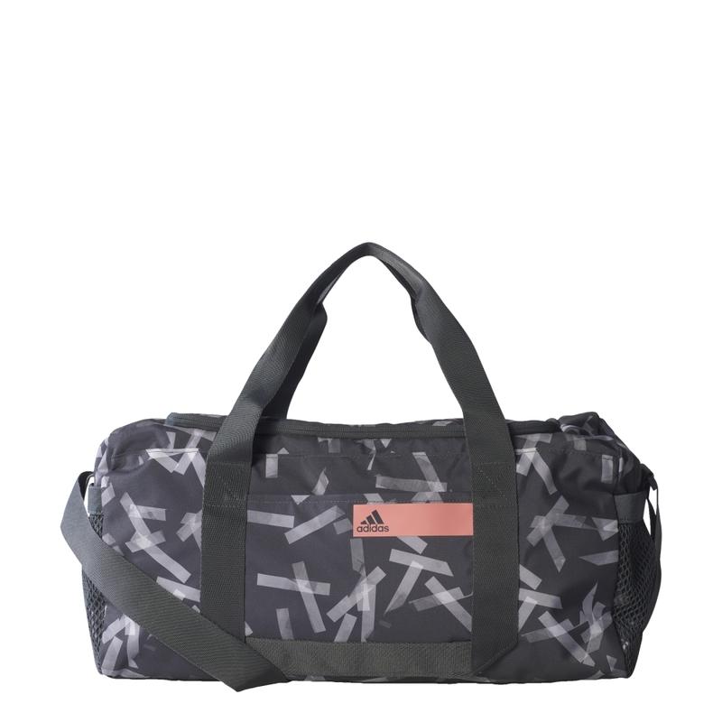 82408e2b26 Bag adidas Good Teambag Graphic S BQ5771 - gamisport.eu
