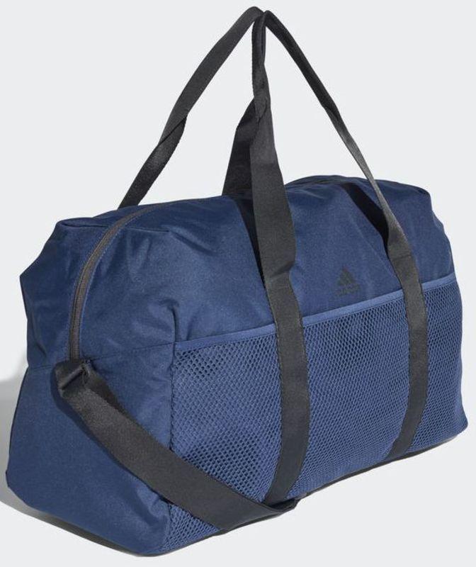 9fdf74cef Bag adidas Core Duffel M CF5214 - gamisport.eu