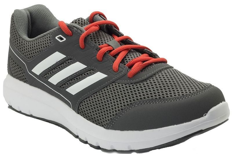 2b6afdcf55c Shoes adidas Duramo Lite 2.0 CG4047 · discount · men · run
