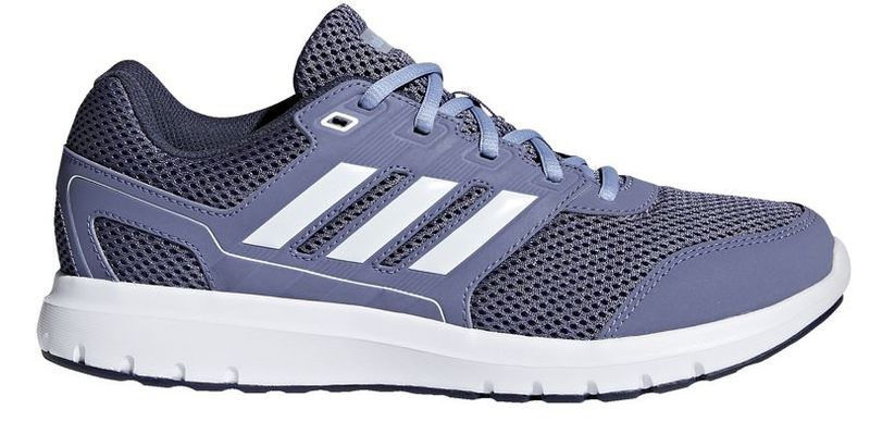 Adidas Neutral Damping Running Supernova Glide Boost 7 Damen