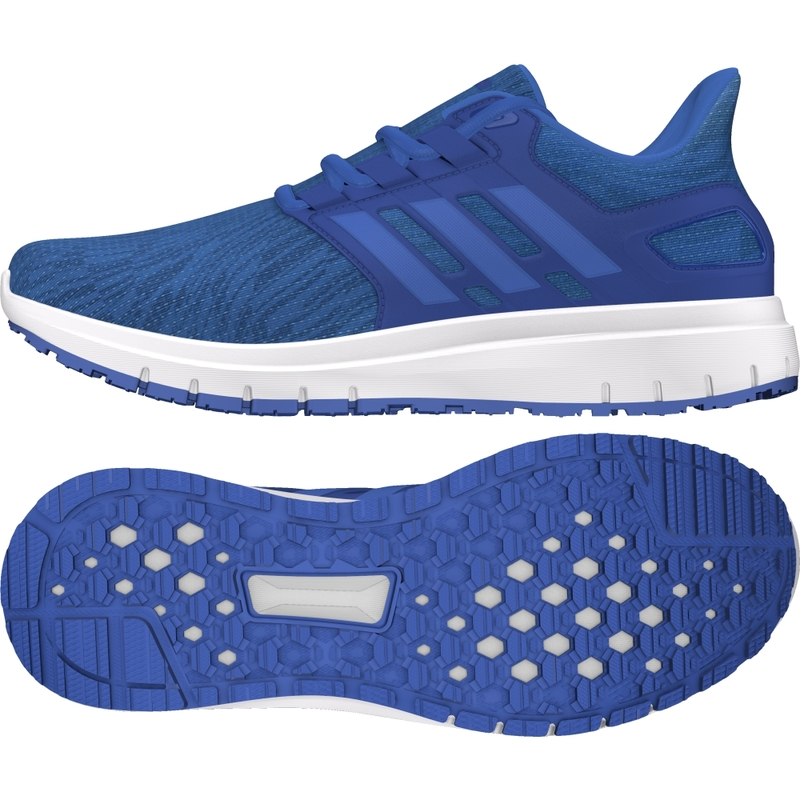 the latest f8923 69e33 Shoes adidas Energy Cloud 2 M CG4057