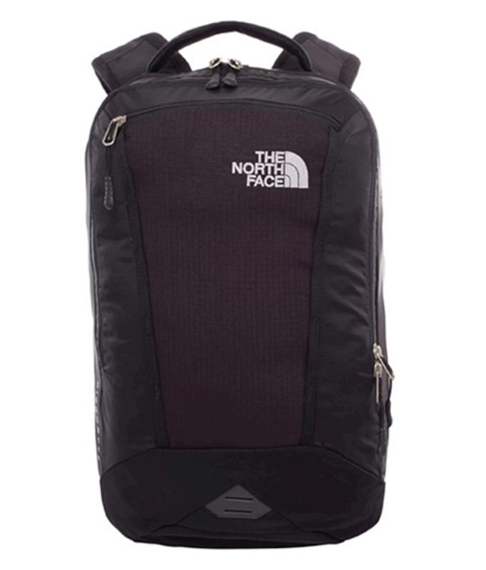 Backpack The North Face MICROBYTE CHK5JK3 - gamisport.eu 3b3d1d51fa2a