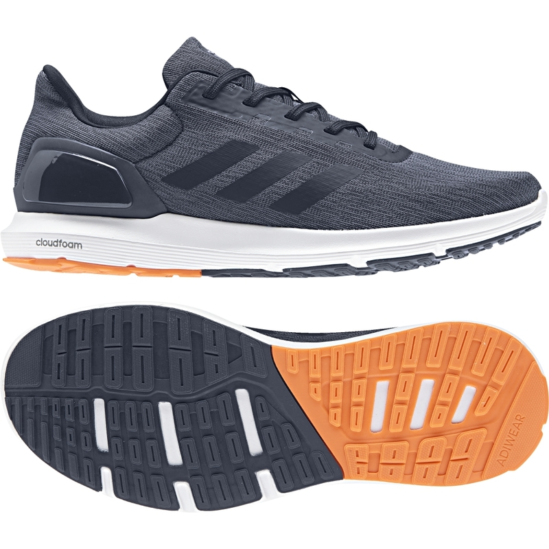 3e7f29ee79 Shoes adidas Cosmic 2 M CP8699 - gamisport.eu
