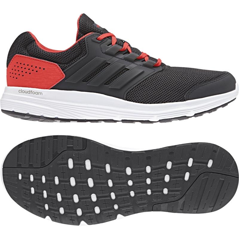 best cheap ec3c5 d87d9 (Sold out) Shoes adidas Galaxy 4 M CP8823