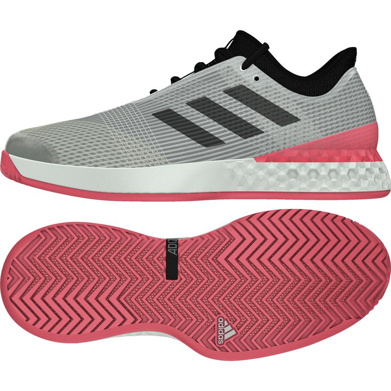 sneakers for cheap afdae a208d Shoes adidas adizero Ubersonic 3 CP8853