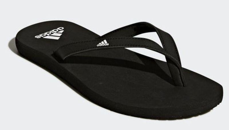 fa7fdd796 Flip-flops adidas Eezay Essence Thong CP9873 - gamisport.eu