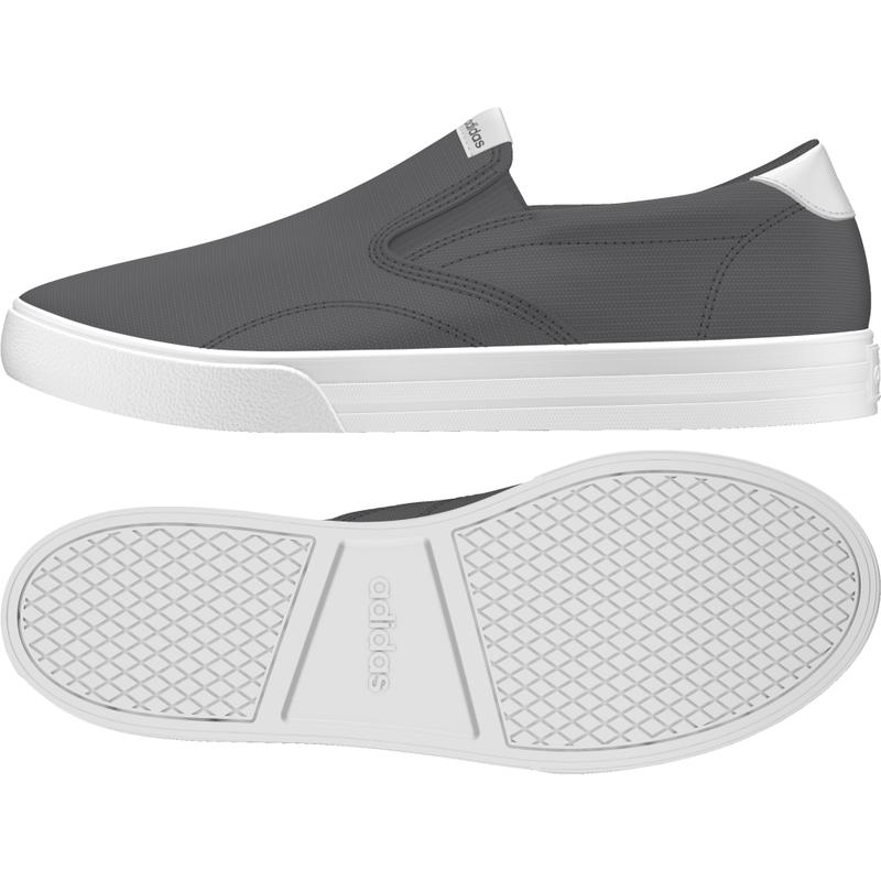 Shoes adidas VS SET SO DB0104 - gamisport.eu de9ae87e2ea7d