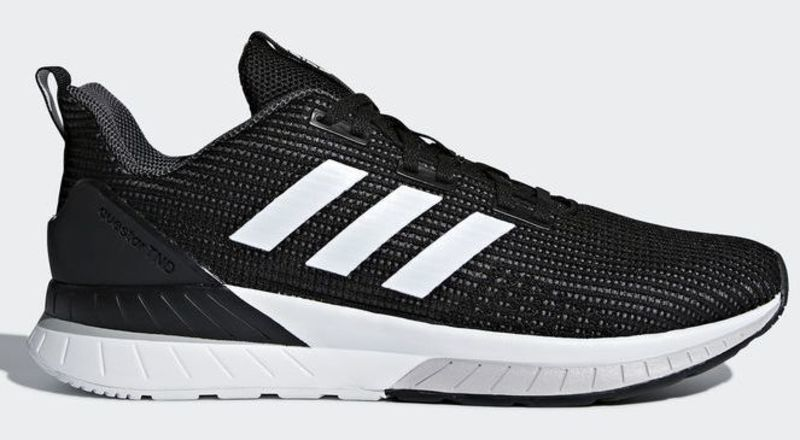 scarpe adidas questar e m db1122