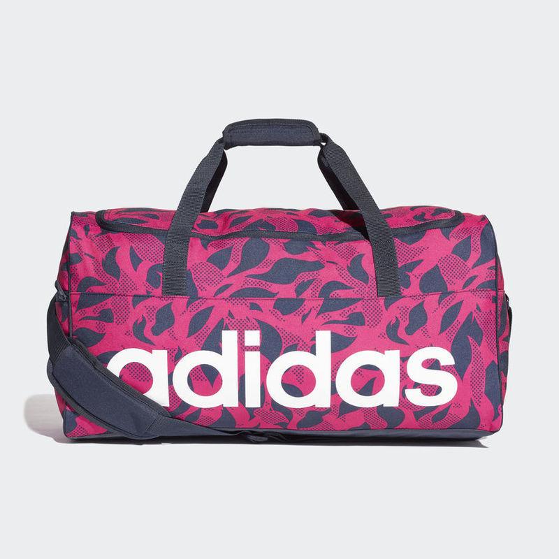 f216b7a390eee Bag adidas Linear Performance Teambag M DJ2112 - gamisport.eu