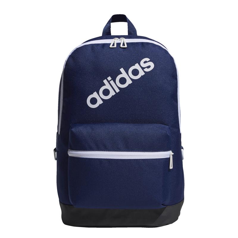 Backpack adidas BP Daily DM6108 - gamisport.eu 4af3325e7a