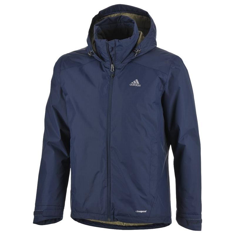 adidas winter jackets for men. Black Bedroom Furniture Sets. Home Design Ideas