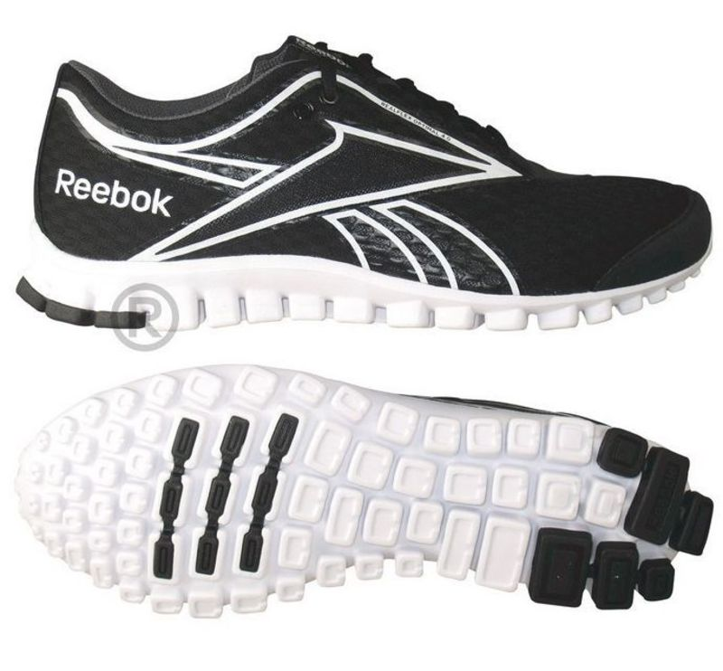 sports shoes 0faa4 40e2b Shoes Reebok REALFLEX OPTIMAL 4.0 J95810